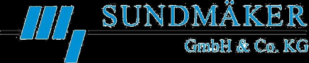 SUNDMÄKER GmbH & Co. KG